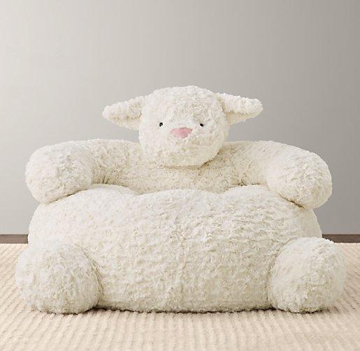 Hermes Baby Blanket Cashmere 4 Hermes Baby Blanket Wool